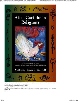 afro-caribbean-religions-_-an-introduction-to-their-historical-cultural-and-sacred-traditions-.pdf