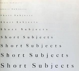short-subjects.jpg