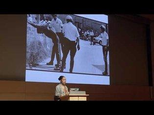 Radical Technoculture for Racial Equity - Ari Melenciano
