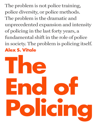 the-end-of-policing.pdf