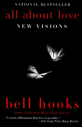 bell-hooks-all-about-love_-new-visions-william-morrow-paperbacks-2001-.pdf