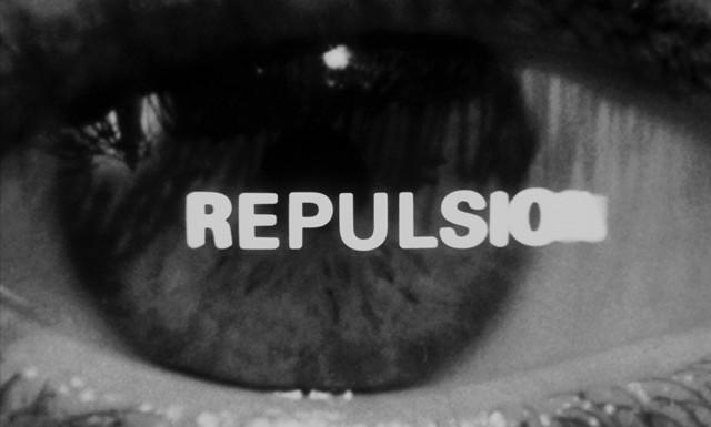 repulsion-hd-movie-title.jpg