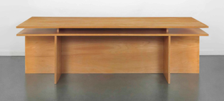 donald-judd-architect-table-christies.jpg