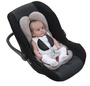 anatomical-cushion-in-car-seat-lr.jpg