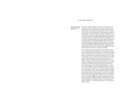 The-Logic-of-Modernism_Piper.pdf