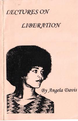 angela-davis-lectures-on-liberation.pdf