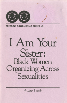 i-am-your-sister-audre-lorde.pdf