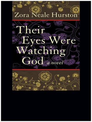 their-eyes-were-watching-god.pdf