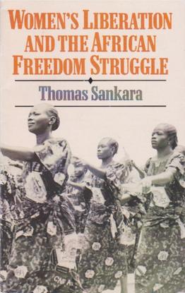 thomas-sankara-women-s-liberation-and-the-african-freedom-struggle-1990-pathfinder-press-.pdf