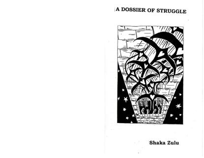 a-dossier-of-struggle-by-shaka-zulu.pdf