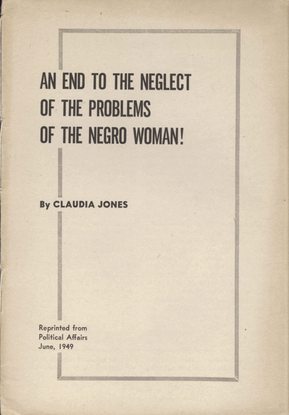 jones-an-end-to-neglect-of-the-problems-of-the-negro-woman.pdf