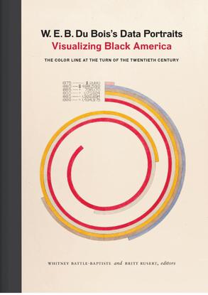 w.e.b.-debois-graphics.pdf