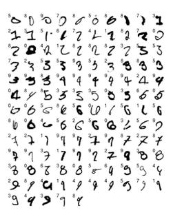 hinton_et_al_2006_p_7.jpg