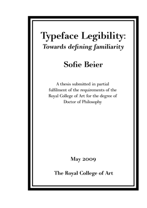 sofie_beier_typeface_legibility_2009.pdf