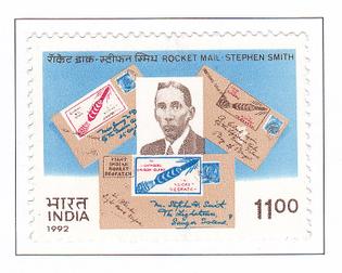 748px-a_commemorative_postage_stamp_on_rocket_mail-stephen_smith.jpg