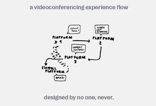 videoconference.jpg