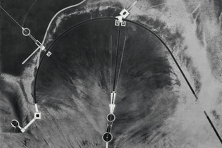 James-Turrell_roden-crater.jpg