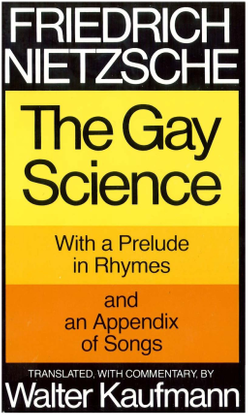 friedrich-nietzsche-walter-kaufmann-the-gay-science_-with-a-prelude-in-rhymes-and-an-appendix-of-songs-1974-vintage-.pdf