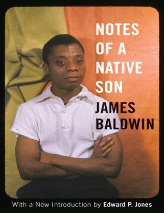 james-baldwin-notes-of-a-native-son-2012-beacon-press-.pdf