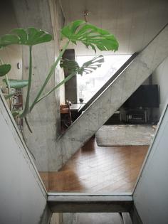 Kazuo-Shinohara_House-in-Uehara_1976_3.jpg