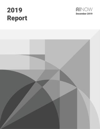 ai_now_2019_report.pdf
