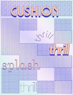 cushion1-gradient.png