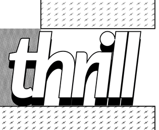 thrill.png
