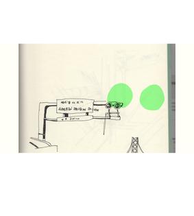 drawings-1.jpg