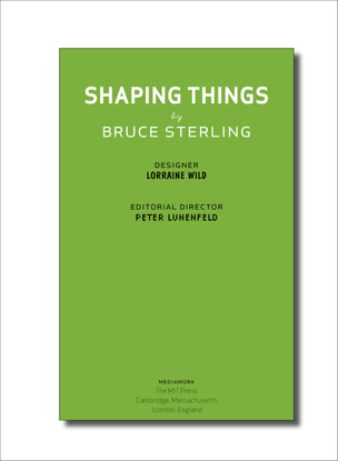 sterling_shaping_things.pdf