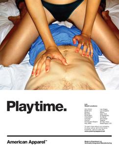 american-apparel-ad-vice-playtime-150805.jpg
