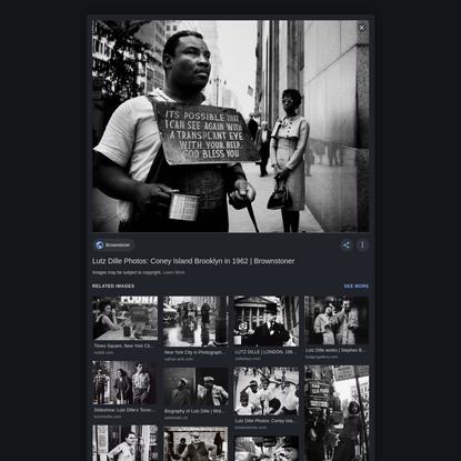 Google Image Result for http://cdn.brownstoner.com/wp-content/uploads/2015/09/Dille_New-York-City_1962_2.jpg