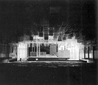 sacripanti-theatre-05-800x694.jpg