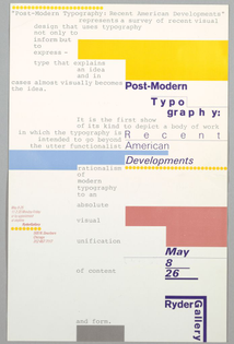 collection.cooperhewitt.org-poster-post-modern-typography-recent-american5eb506382e853e687241a00b4a43c722.jpg