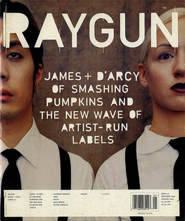 imgspark.com-raygun-magazine-90s-the-magazine-broke-conven9c9e38e6a18d48a5c71b66421fde33ce.jpg