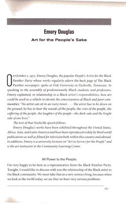 e.-douglas-art-for-the-people-s-sake-.pdf