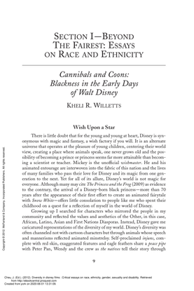diversity_in_disney_films_critical_essays_on_race-..._-_-section_i-beyond_the_fairest_essays_on_race_and_ethnicity-.pdf