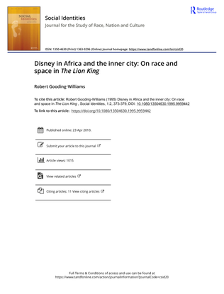 disney-in-africa-and-the-inner-city-on-race-and-space-in-the-lion-king.pdf