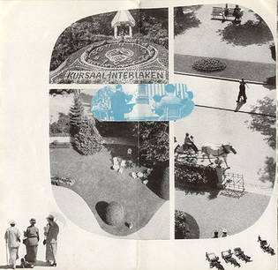 travelbrochuregraphics.com-herbert-matter-interlaken-19352a17d5a7a1ecdf060ec87558b638ef9d.jpg