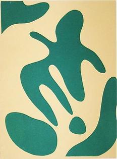 wikipaintings.org-jean-arp-1886-1966-surrealism-constellati6703488db9df22e003276df835f1bf96.jpg