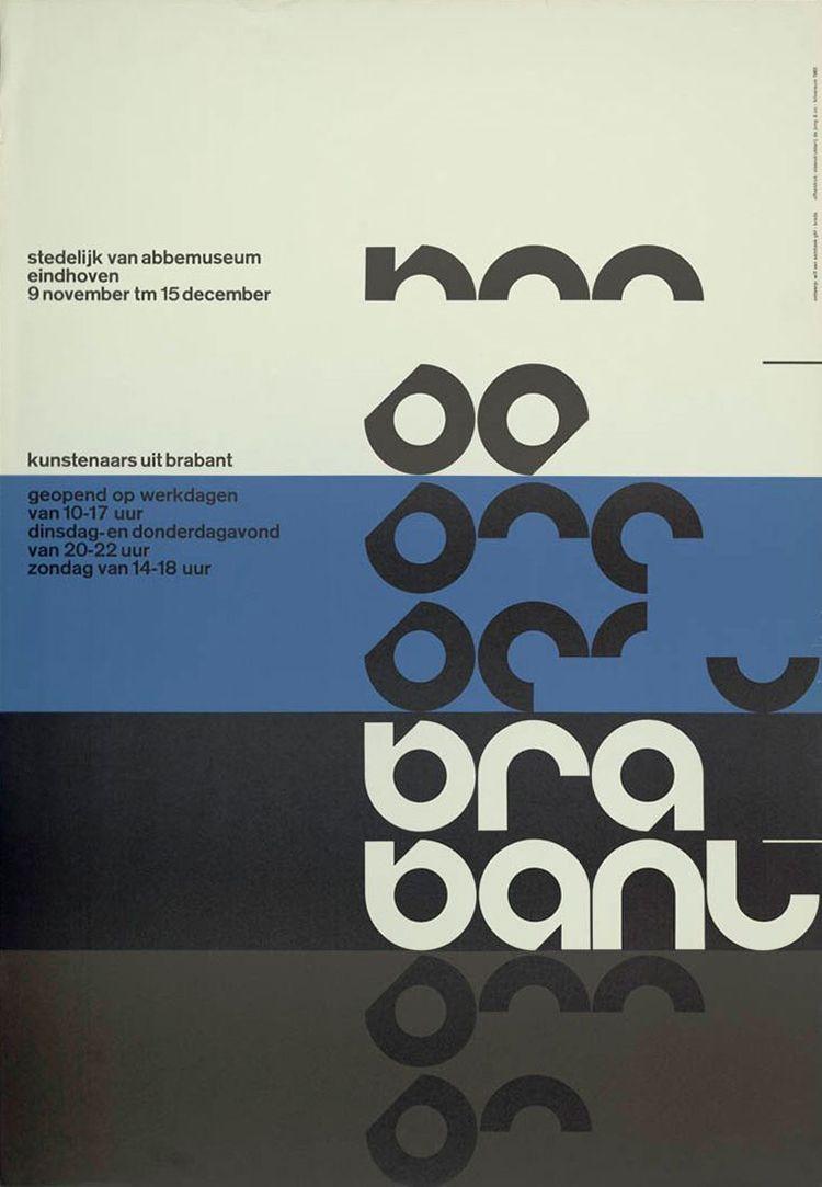 graphicine.com-dutch-design-legend-wim-crouwel-graphicine6516945c36f142e54f4bfe6c0e5b2070.jpg