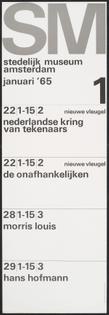 geheugenvannederland.nl-wim-crouwelc5afd12999cf36d2c9acc67f1f1c80cc.jpg