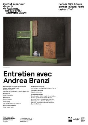 isdat_entretien-global-tools-branzi.pdf