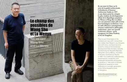 aa-426-dossier-_-portrait.pdf