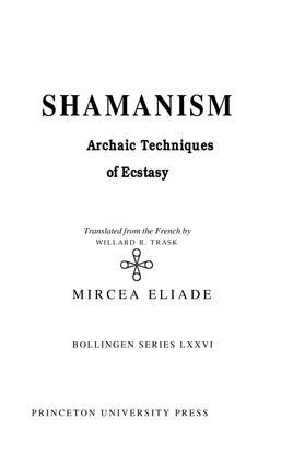 shamanism_archaic_techniques_of_ecstasy.pdf