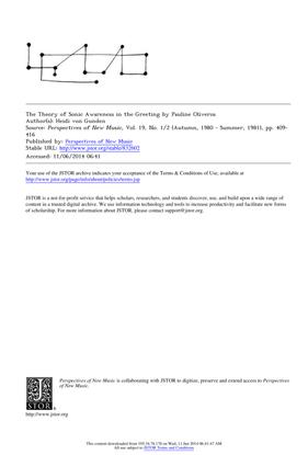vongunden1980.pdf