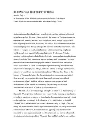 gabrys-2016-re-thingifying-the-internet-of-things.pdf