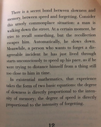 """zoé samudzi on Instagram: """"been reading a lot about philosophers and neuroscientists working on time perception—flow vs cognitive load, crip time, the fact that constantly processing new information tricks the brain into thinking time is moving more slowly, indigenous time scales, statutes of limitation, the elasticity in how some people at home are experiencing quarantine time as dragging and for others time is zooming by."""""""