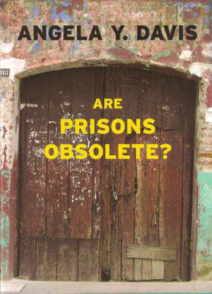are_prisons_obsolete_angela_davis.pdf