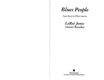 bbf770f40c7a8095f7bdc332aecea747.pdf