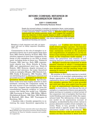 18378876_oct_03-_cornelissen.pdf